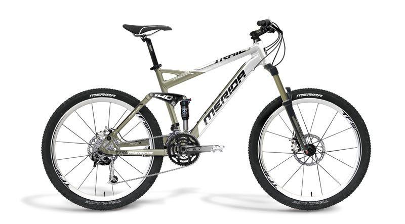0096ce1d6 ... horských, hybridných a dokonca elektrických bicyklov. V cyklistickom  svete je Merida považovaná za lídra v technológii. Nie je sa preto čomu  čudovať, ...